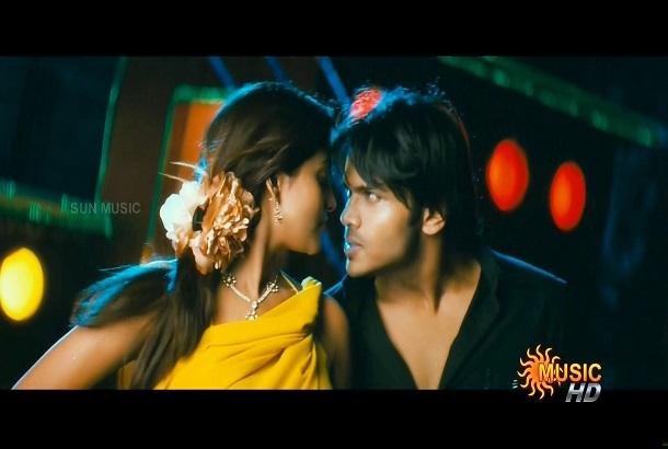 thanni karuthirichi remix song mp3